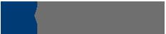 N Sistem Eğitim ve Danışmanlık Hizmetleri Tic. Ltd. Şti.